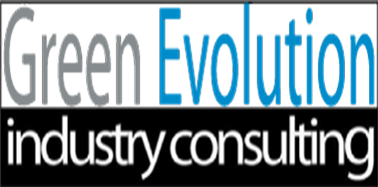 logo Greenevolution